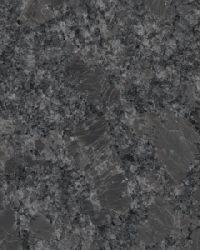 Royal Grey Granite Manufacturers Suppliers Amp Exporters
