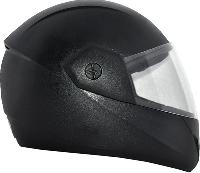 full face isi driving helmet