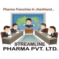 Herbal Product Franchise In Jharkhand