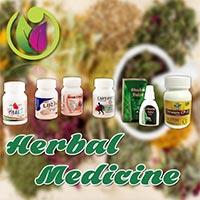 Herbals Medicine