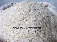 1121 Basmati White Sella Rice