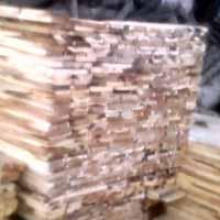 Babul Wood