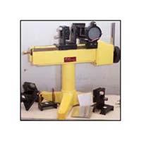 Laboratory Instruments