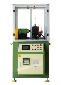 Oil Testing Equipment