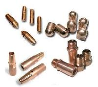 Welding Machine Spare Parts