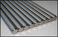 Steel Titanium