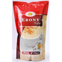 Ebony Rich Filter Coffee