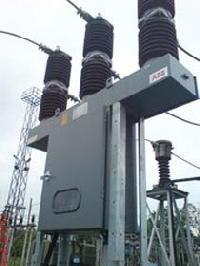 Electrical Switchgear Manufacturers Suppliers