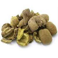 Baheda Fruit