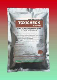 Toxicheck Powder