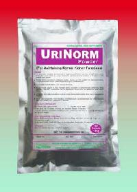 Urinorm Powder