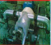 Steam Turbine Service