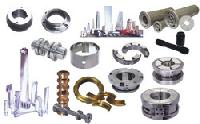 Steam Turbine Spare Part