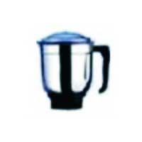 Baltra Tea Kettle