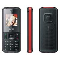 Gild Mobile Phone