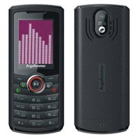 Lephone Mobile Phone