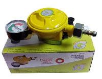 Lpg Gas Safety Device Igt