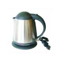 Nova Tea Kettle