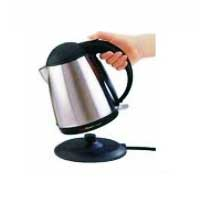 Padmini Tea Kettle
