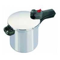 Pressure Cooker 3 Ltr
