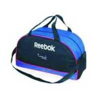 Reebok Travel Bag
