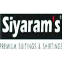 Siyaram Shirt Fabric