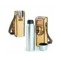 Water Thermos (0.5 Ltr.)