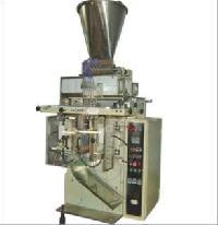 Semi Automatic Packaging Machines
