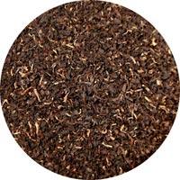 Black Tea - (ctc)