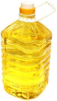 Food Oil
