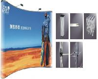 Popup Display Banners