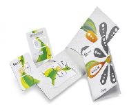 SimCard Packagings