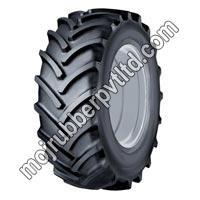 Jcb Tyre Remould