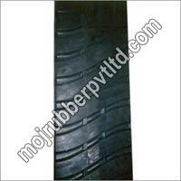 Otr Tyre Retreading Belt