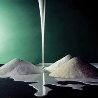 Instant Full Cream Powder