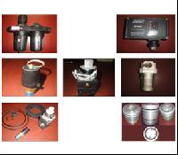 Auto Components Parts