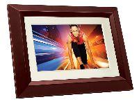 digital frame