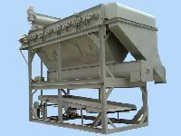 Cotton Seed Cleaning Machine
