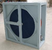 Dehumidifier Desiccant Rotor