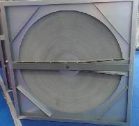 Rotary Heat Recovery Wheel
