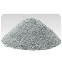 atomized aluminium powder
