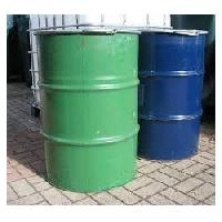 surface coating chemicals
