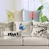 Home Textile Products