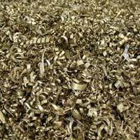 Brass Scrap-842036