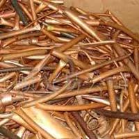 Copper Scrap-842038