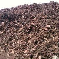 E46 Mild Steel Scrap-842029