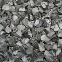 Ferroalloy