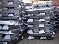 Ferrous Aluminium Ingots
