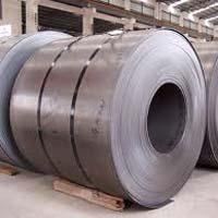 Ferrous Hot Rolled Coils-842006