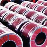 Ferrous Prepainted Coils-842007